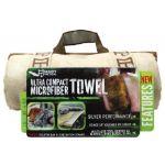 McNett® Tactical Ultra Compact Microfiber Towel